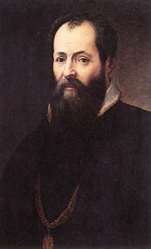 Галерея Уффици во Флоренции. Адрес и описание музея