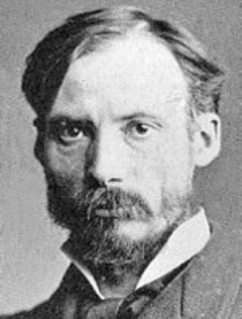 Обнаженная, Пьер Огюст Ренуар, 1876