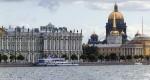 Эрмитаж готовится к своему 250-летию » Музеи мира и картины известных художников