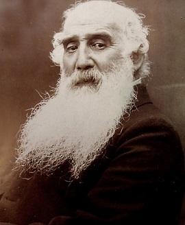 Камиль Писсарро - краткая биография и описание картин