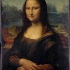 Веселая компания на веранде - Ян Стен » Музеи мира и картины известных художников