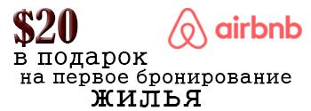 Музей писанки в Коломые - описание и расположение на карте, Украина