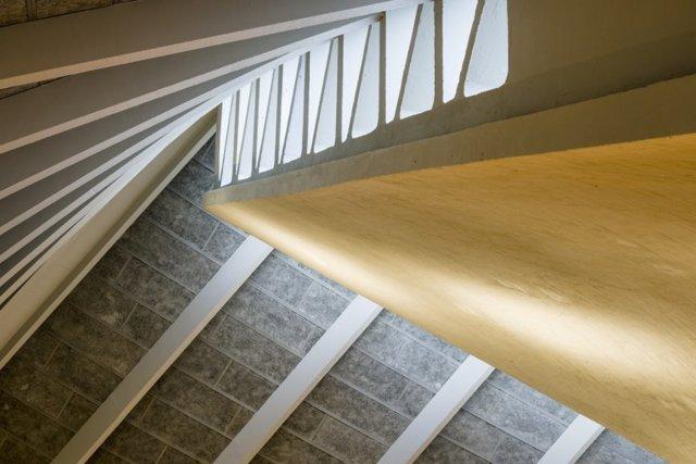 Музей дизайна в Лондоне
