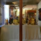 Музей-усадьба Репина – «Пенаты», Россия, Санкт-Петербург