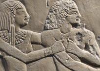 Египетский музей в Мюнхене, Германия