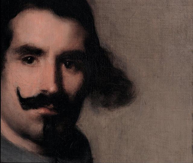 Диего Веласкес — картины и биография