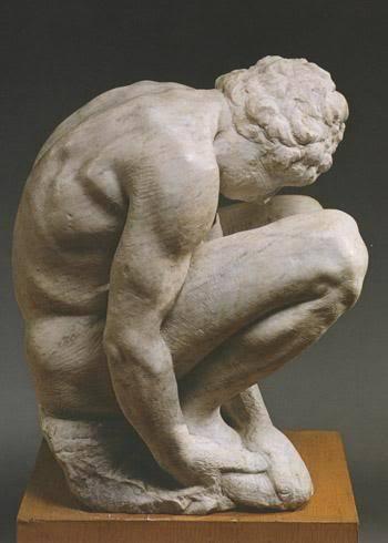 Скульптура Эрмитажа: фото, скульптура на крыше