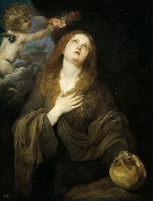 Скульптура эпохи Возрождения: описание и фото