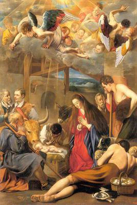 «Портрет инфанты Каталины Микаэлы Австрийской», Коэльо — описание
