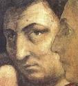 «Триптих Сан-Джовенале», Мазаччо — описание