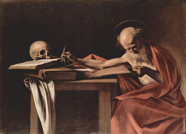 Галерея Боргезе, Рим: картины и фото