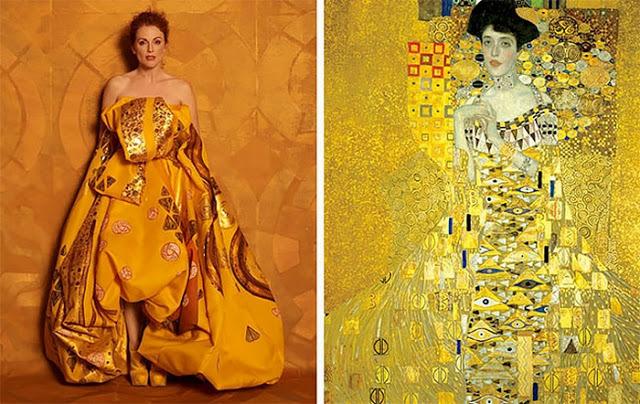 «Женщина с веером (Луния Чеховская)», Амедео Модильяни — описание картины