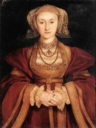 Портрет купца из семейства Ведиг, Ганс Гольбейн Младший, 1532