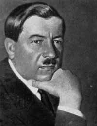 Автопортрет и портрет Петра Кончаловского, И. И. Машков, 1910