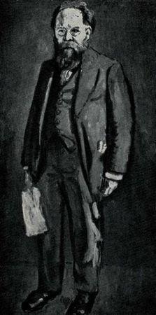 «Банкет офицеров роты св. Георгия», Франс Хальс — описание картины