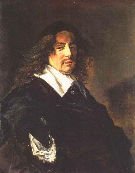 Гуляки, Ян Стен, около 1660
