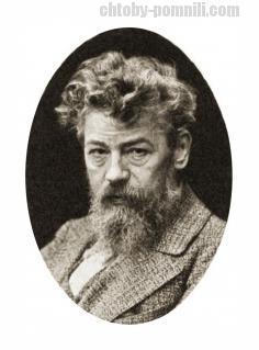 Василий Максимович Максимов, биография и картины