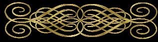 Обнаженная маха, Франсиско де Гойя