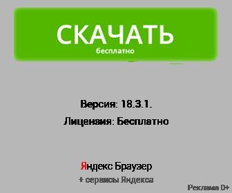 Картина «Царь Иван Васильевич Грозный», Васнецов — Описание и Видео