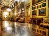 Галерея Дориа-Памфили, Рим