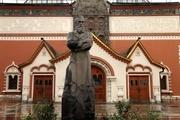 Сколько музеев в Москве