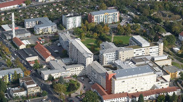 Музей Опель в Германии, Рюссельсхайм, адрес, фото