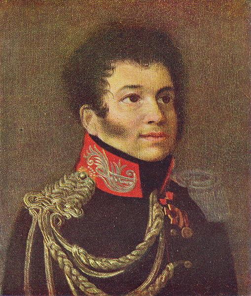 Портрет Елены Александровны Нарышкиной, Боровиковский — описание