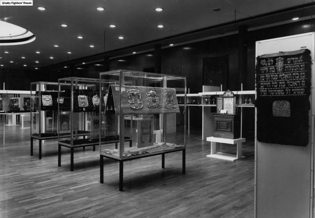 Еврейский музей в Праге на карте: фото, часы работы