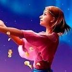 Картина «Сикстинская мадонна» Рафаэля Санти — Описание и ВидеоОбзор