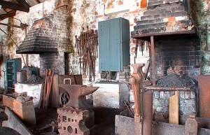 Музей каменного угля (Биг Пит), Англия