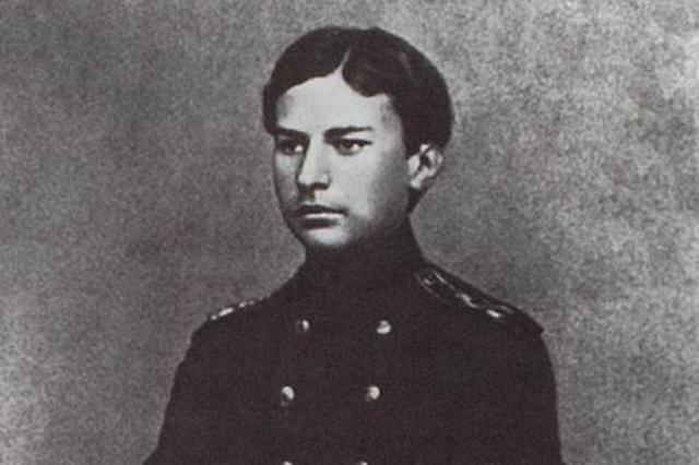 Верещагин Василий Васильевич: картины, биография