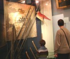 Подмосковный Бородинский музей-заповедник наконец-то обрел границы » Музеи мира и картины известных художников