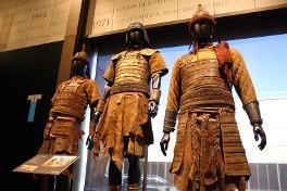 Музей костюма, Мадрид, Испания